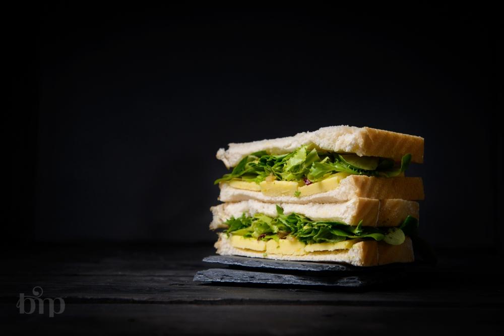Bramarpla - Food Photography - Banangeddon-3