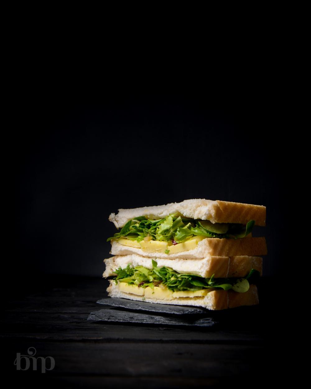 Bramarpla - Food Photography - Banangeddon-4